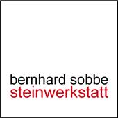 Logo der Steinwerkstatt Sobbe