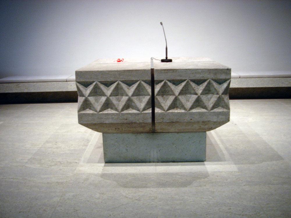 altar-und-prinzipalstuecke-der-StPeter-in-werl_2