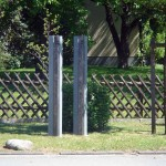 budberger-skulpturensommer